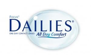 focus_dailies_lg