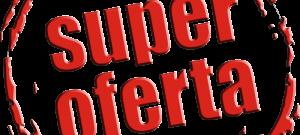 super-oferta-700x315