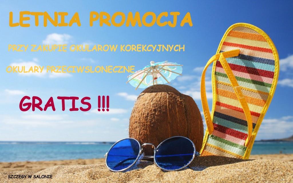 promocja letnia 1