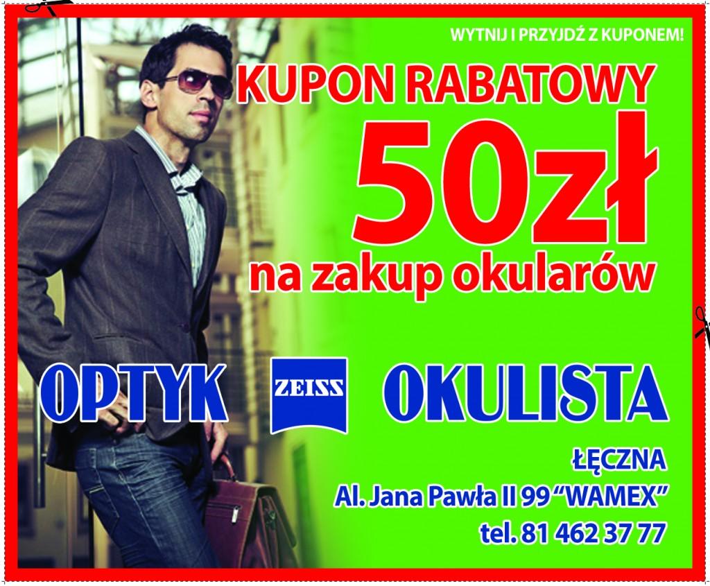 kupon_50zl_gazeta