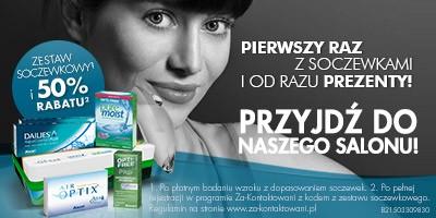 Baner_POZIOM_Alcon_Moj_pierwszy_raz_salon